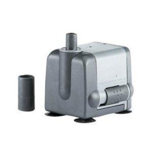 Bermuda Feature Pump 450 Litres - excellent for those on a budget #pondpumps #aquatics