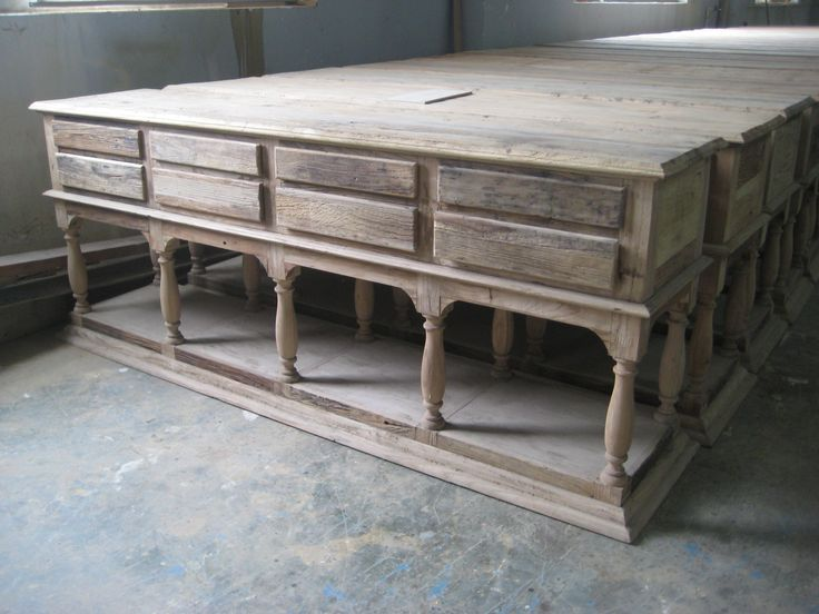 Rustic, reclaimed, recycled, wood, special process, furniture factory , production.