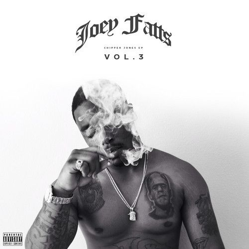 "Joey Fatts Ft. A$AP Rocky | Keep It G Pt. II [Music]- http://getmybuzzup.com/wp-content/uploads/2014/08/joey-fatts.jpg- http://getmybuzzup.com/joey-fatts-ft-asap-rocky/- Joey Fatts Ft. A$AP Rocky | Keep It G Pt. II Check out this new track from Joey Fatts featuring A$AP Rocky titled ""Keep It G Pt. 2"" off his #ChipperJonesVol3 project out now. Enjoy this audio stream below after the jump. Follow me: Getmybuzzup on Twitter 