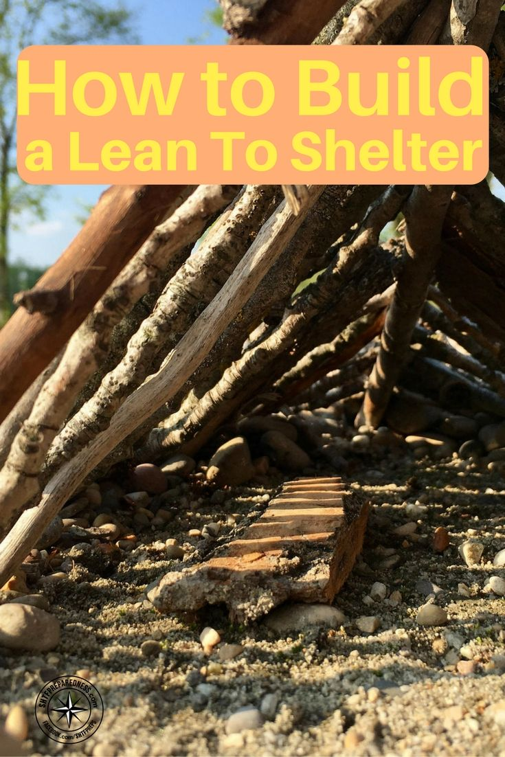 Best 25 Lean To Ideas On Pinterest Lean To Shed Lean