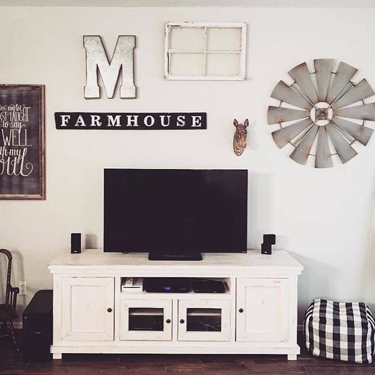 Windmill Wall Art best 10+ windmill wall decor ideas on pinterest | windmill decor