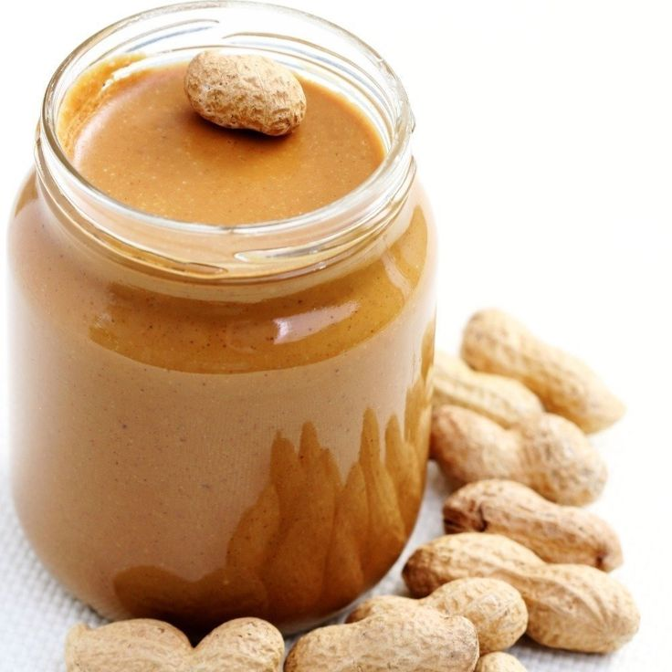 Peanuts can help you lose weight, and are packed with nutrition and good fat - this resource will help you find the right peanut or peanut butter.