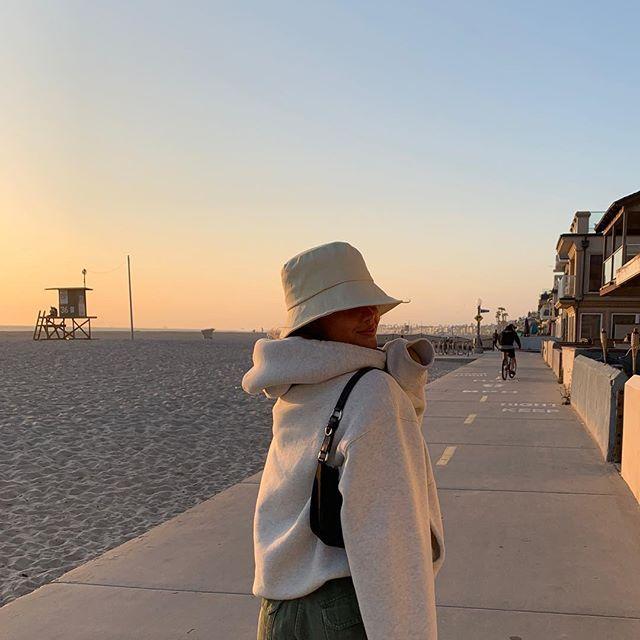 MATILDA DJERF (@matildadjerf) • Instagram photos and videos