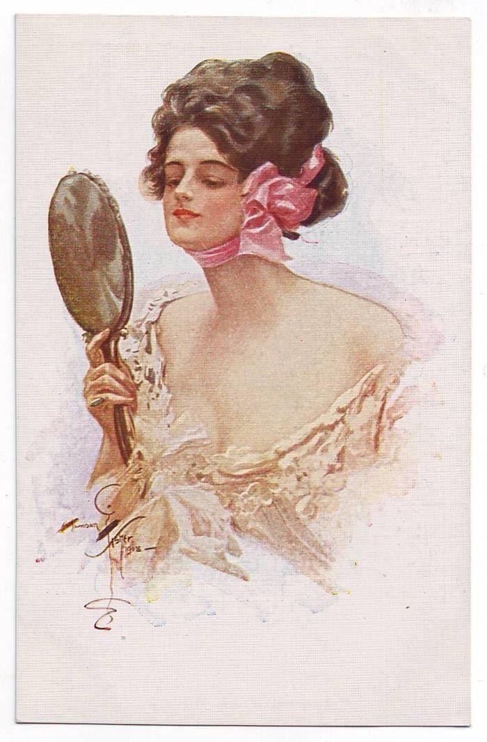 685 Best Images About Ephemera Of La Belle 201 Poque On