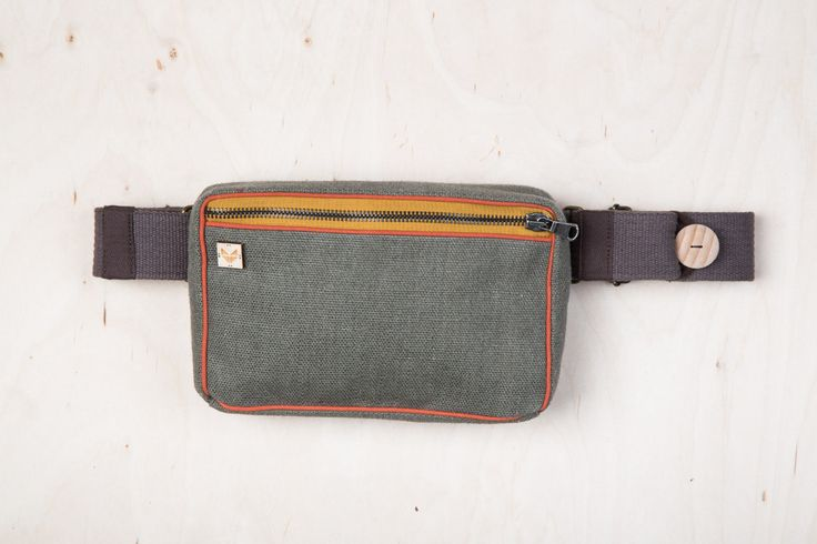 Hip-sack