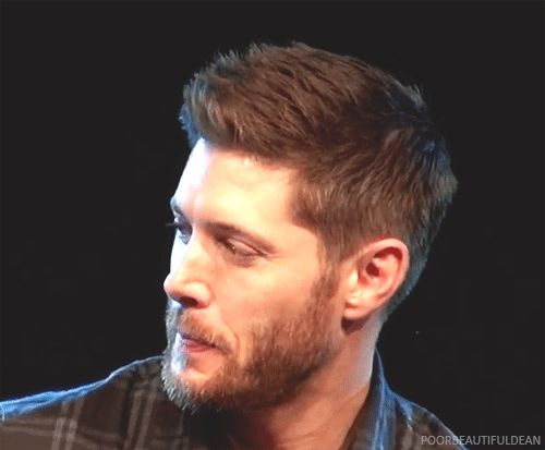 28 Best Jensen Ackles Images On Pinterest  Jensen Ackles -9345