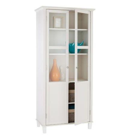 salle de bain on pinterest mirror cabinets arkansas and vanities