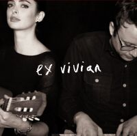 Ex Vivian