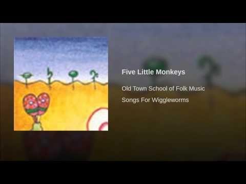 Milkshake Song - YouTube