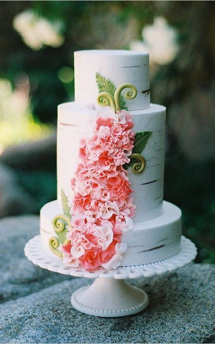 548 mejores imágenes de Wedding inspiration en Pinterest | Mariposas ...
