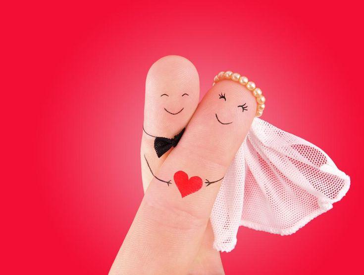 Хотите, чтобы ваш брак просуществовал как можно дольше? Делайте каждый день эти 14 вещей!