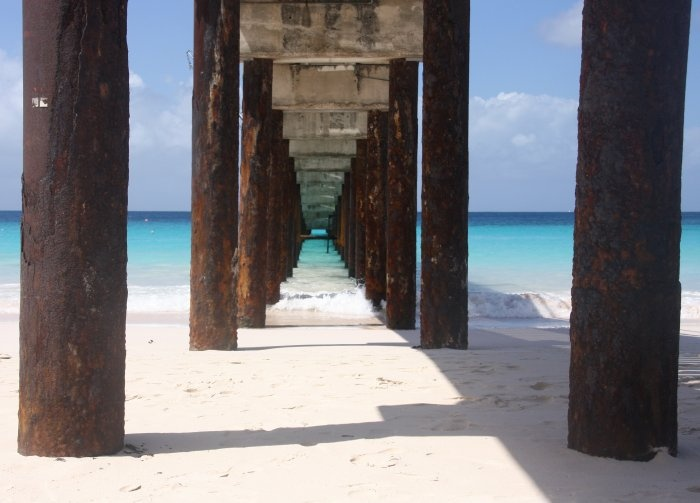 50 Best Beautiful Barbados Images On Pinterest: 50 Best Images About Things Bajan On Pinterest