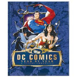 September 25th is National Comic Book Day.