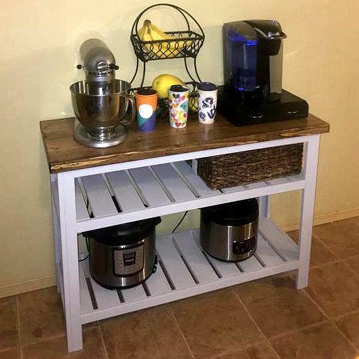 Kitchen Set Ukuran 1 Meter: 1000+ Ideas About Wood Slats On Pinterest