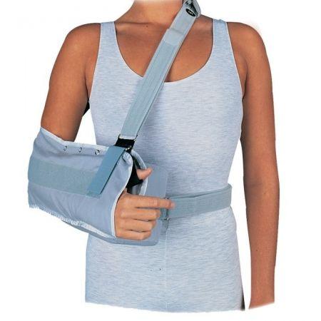 Donjoy Ultrasling Arm Sling | The Brace Shop