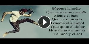 "Enrique Iglesias - ""Subeme La Radio"" 2017      #musica #music #song #música #musique #Musik #музыка"