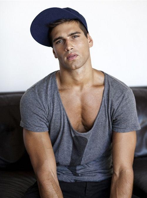 But, Fabio Mancini, Style, Random Hotties, Eye Candies, Guys Candies, Hot Guys, Hot Boys, Male Models