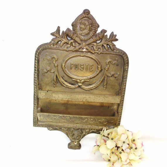 Best letter holder ideas on pinterest wooden key