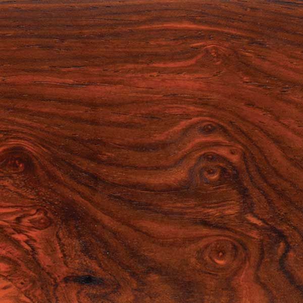 82 Best Images About Wood Finish On Pinterest Wood