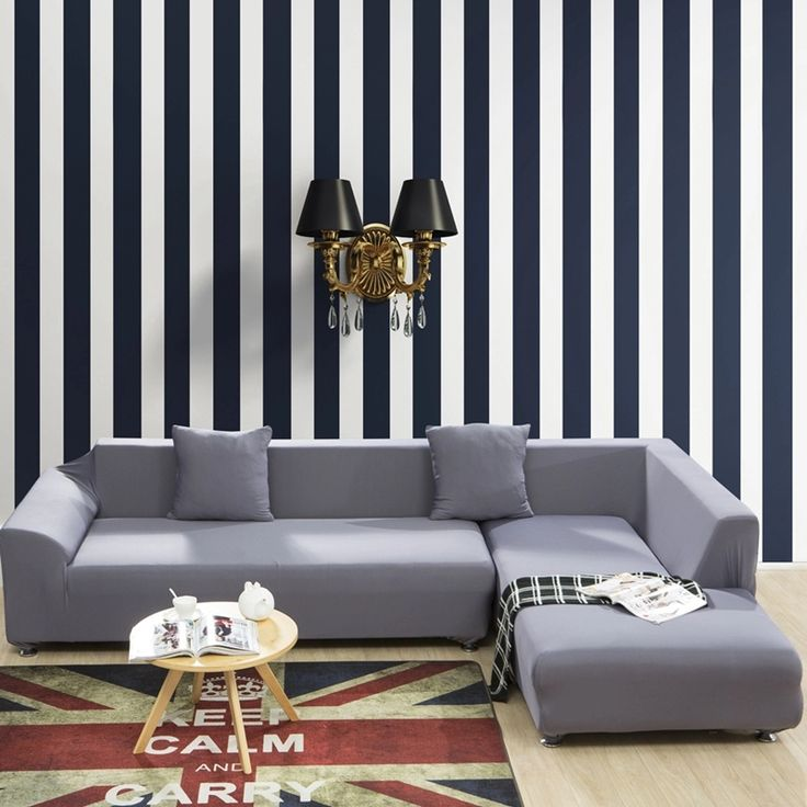 Best 25+ Sectional Couch Cover Ideas On Pinterest | Modern Sectional Couches,  Traditional Deck Lighting And Diy Couch Covers