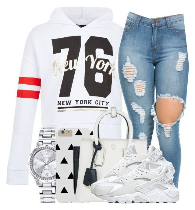brand new 99de1 e4663 ... original 2017 243dc 24deb MensWomens Nike Shoes Nike Air Max, Nike Shox  ...