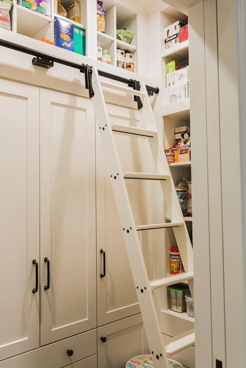 1300 Best Pantry Images On Pinterest Kitchen Designs Kitchen Ideas And Pantry Ideas