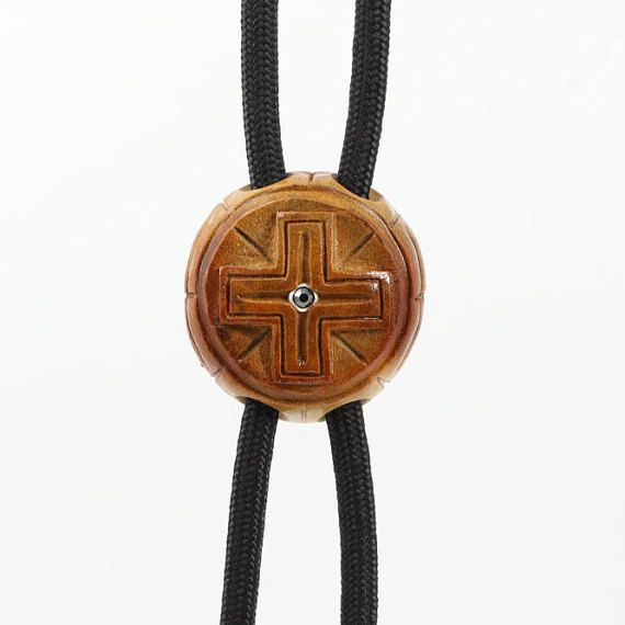 Hey, I found this really awesome Etsy listing at https://www.etsy.com/listing/508515219/cross-bolo-tie-avocado-bolo-tie