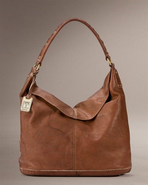 25  best ideas about Next Purses on Pinterest   Next handbags ...