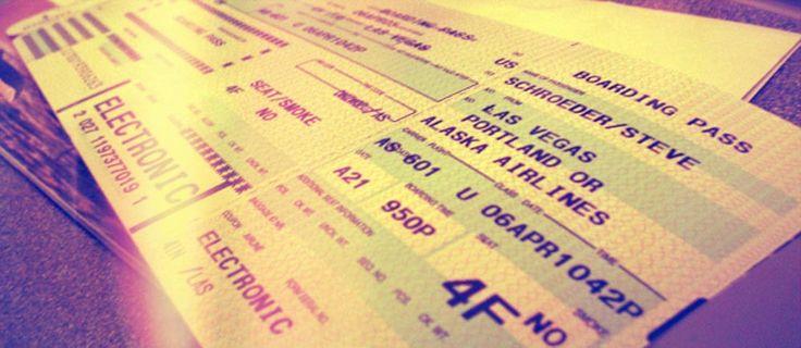 Ich fliege Ende Oktober für € 770 nach Perth in Australien hin und irgendwann nächstes Jahr wieder zurück. Nein, nicht mit Bullshit Airlines, sondern richtig nett mit Quatar Airways. Das ist fast die Hälfte von dem was ein Bekannter…