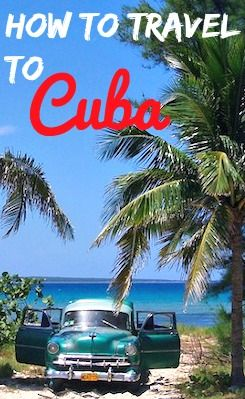 silver shoes cheap How to travel to Cuba   visas  flights and more to get you sipping mojitos sooner