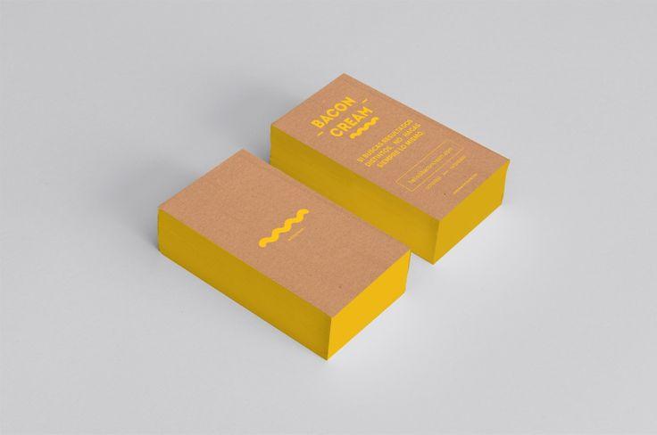 #Businesscard #card #brand #identity   #Web #Development #WebDesign  #Javascript  #Css # HTML  #HTML5  #ActionScript  #Flash  #PHotoshop  #Mockup #html5  #html5webdesign  #html5css3   #baconcream #studio