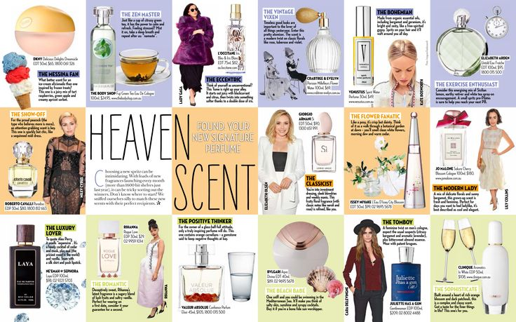 Heaven Scent Best perfumes   #Famous  #safe   #pure  #chemicalfree #organic #perfume #magazine #bestof #top #scent