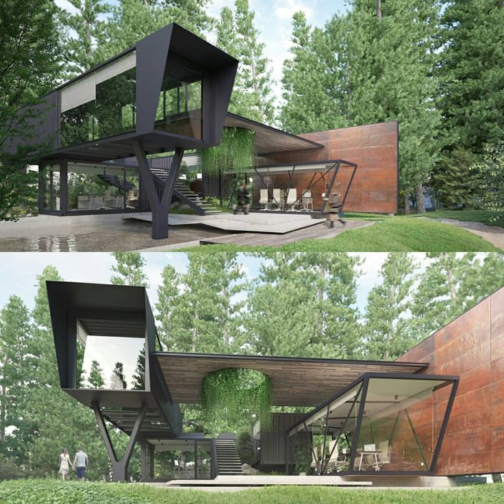 322 best architecture design images on pinterest for Home design visualizer