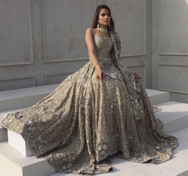 Dress maxi muslimah 2018 1040