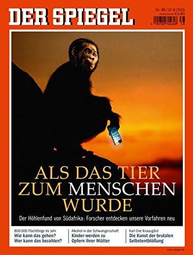 Amazon.de: Spiegel Shop