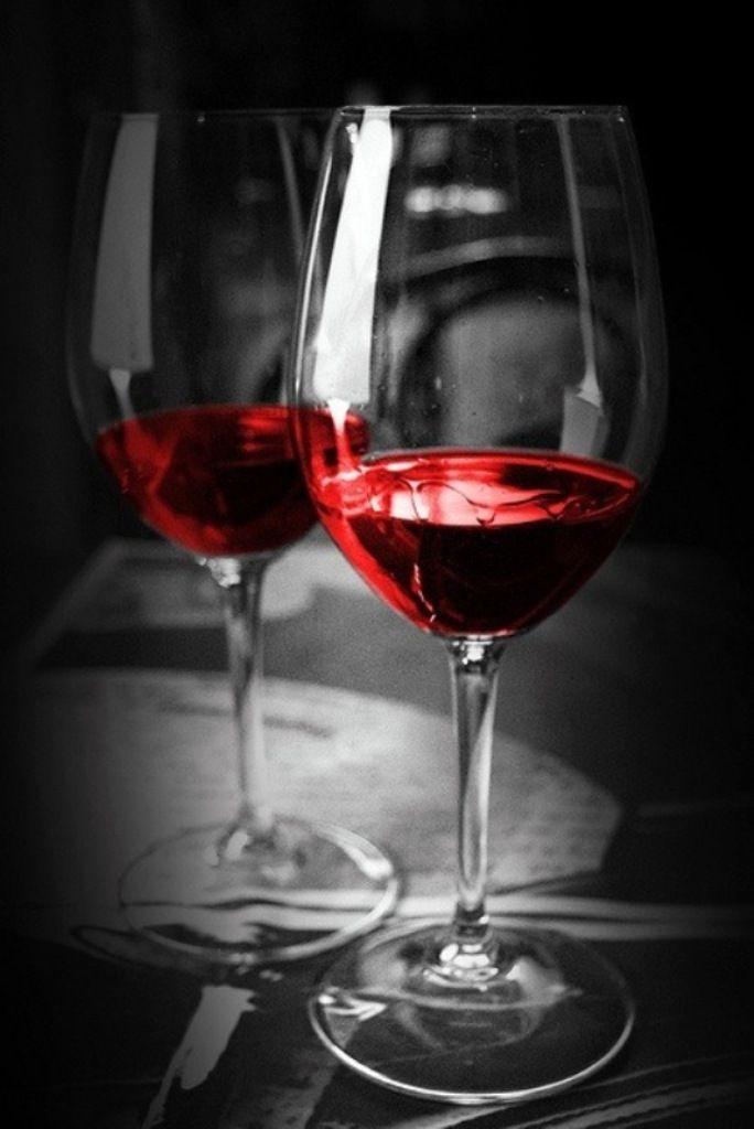 Julien Miquel #Wine on