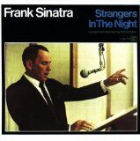 Frank Sinatra Songs ••• Top Songs / Chart Singles Discography ••• Music VF, US & UK hits charts