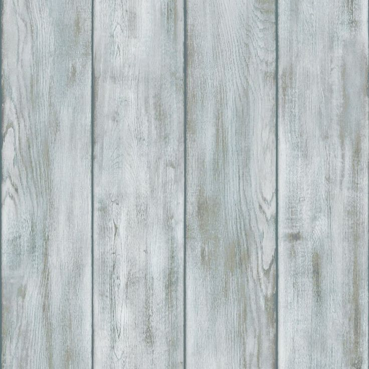 1000 Ideas About Wood Wallpaper On Pinterest Rustic