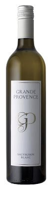 Grande Provence strikes Gold at Concours Mondial 2016     A zesty cool climate Sauvignon Blanc crafted at Grande Provence by winemaker Karl Lambour has wowed international judges bringing home a gold medal from the 23rd Concours Mondial de Bruxelles.  The award winning Grande Provence Sauvignon Blanc 2015 stood out amongst over 8 750 wines from 51 producer countries at this years competition which took place in Plovdiv Bulgaria. The 320 strong judging panel of sommeliers wine buyers…