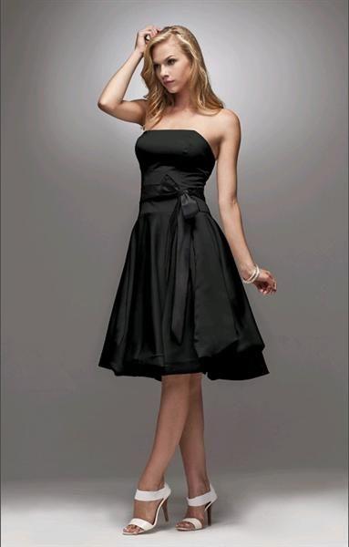 Ebay robe de bal pas cher