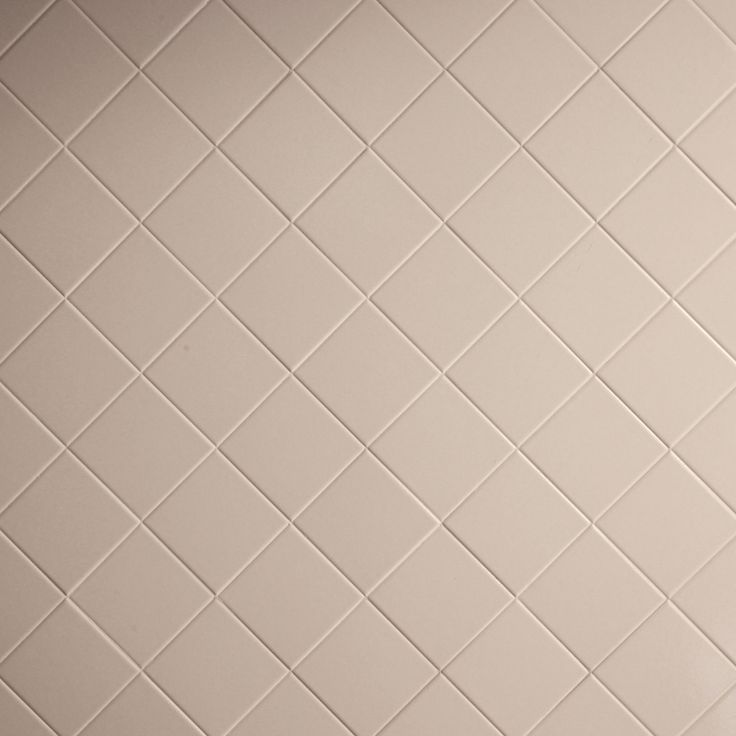 Porcelain Vs Ceramic Tile A Detailed Comparison: The Difference Between Ceramic And Porcelain Tile: Http