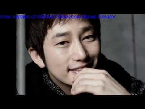 Park Shi Hoo - YouTube