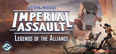 Star Wars: Imperial Assault – Legends of the Alliance PC Game Download Full Version with direct download links available on this page. Download Star Wars: Imperial Assault – Legends of …    http://pcgamesdownload.pw/star-wars-imperial-assault-legends-of-the-alliance-pc-game/