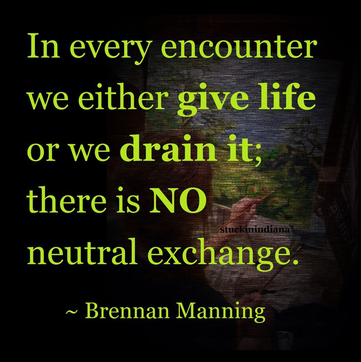 Brennan Manning Quotes: 17 Best Ideas About Brennan Manning On Pinterest