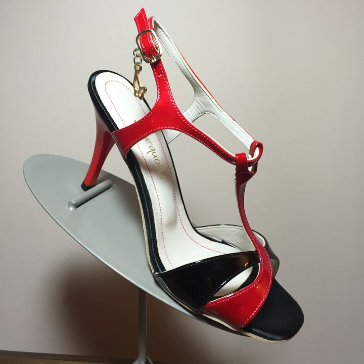 Turquoise Tango Shoes available on http://tangoaffair.com/TangoShoesOnlineStore.htm