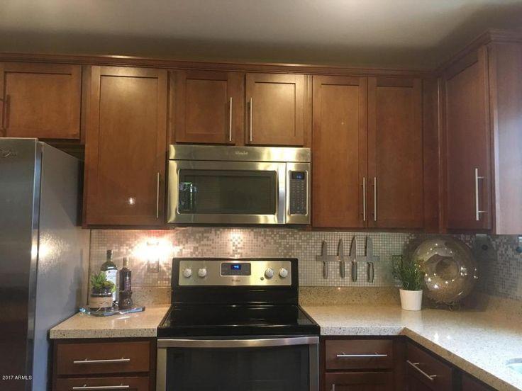 For Sale - See photos and descriptions of 2568 E Boston St, Gilbert, AZ. This Gilbert, Arizona Single Family House is 4-bed, 2.5-bath, listed at $292,000  MLS# 5618199. Casas de venta en Gilbert, AZ.   #ForSale #NewHome #JustListed #Renovated #GilbertHomesForSale; e.g. #ArizonaHomesForSale #GilbertProperties; e.g. #GilbertProperties #HouseHunting #HomeSale#decoratingideas#backyarddesigns#homesforsalephoenix