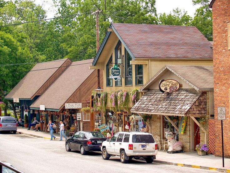Craft Stores In Bloomington Indiana