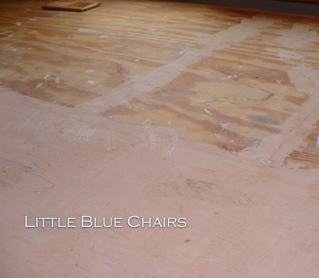 15 best paint subfloor images on pinterest flooring ideas painted painting your subfloor what i learned and how you can do it yourself solutioingenieria Gallery