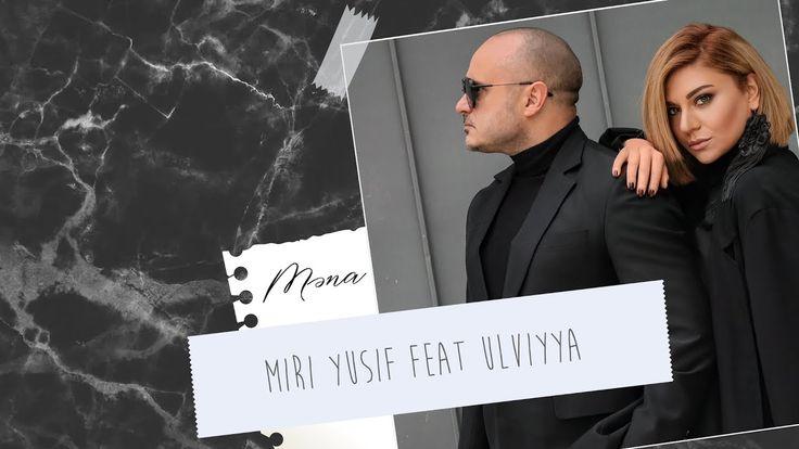 Miri Yusif Ft Ulviyya Məna Mp3 Yukle In 2021 Development Movie Posters Mp3