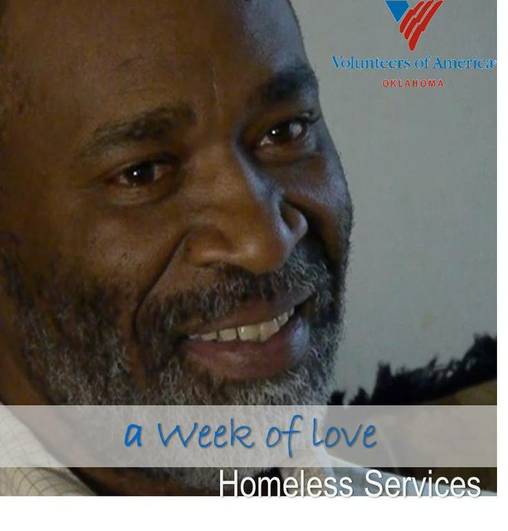 homelessness is a choice Some people are homeless because of unfortunate situations, and others are homeless by choice homelessness has been around since 1640 the cost of housing is on the rise and many become homeless because they that are not making enough money to afford the cost of housing.